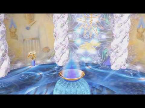 Карнакский храм онлайн