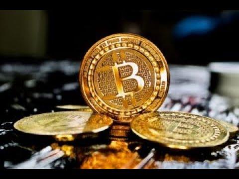 Криптовалюта prizm график цены