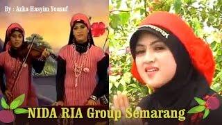 Full Album NIDA RIA Group Vol 1 HD 720p Quality
