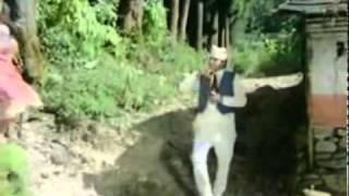 Aag Lage Hamari Jhopadia me, Ham Gaave Malhar - YouTube