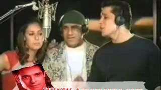 Amer monib Shalademo عامر منيب شلاضيمو   YouTube