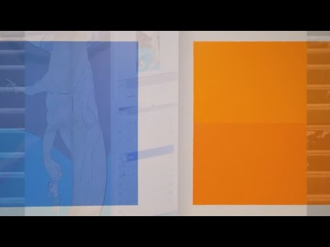 Fashion Institute of Technology - video