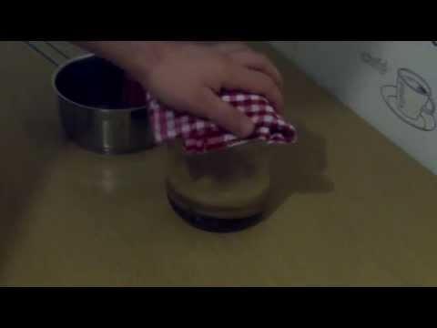 Диета на супе для похудения с сельдереем