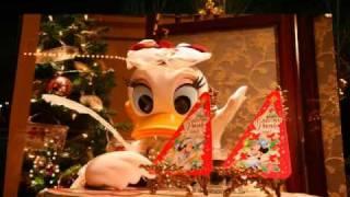 ANDREA BOCELLI - White Christmas (Bianco Natale) - FOTOCLIP - ® Manuel Alejandro 2010.