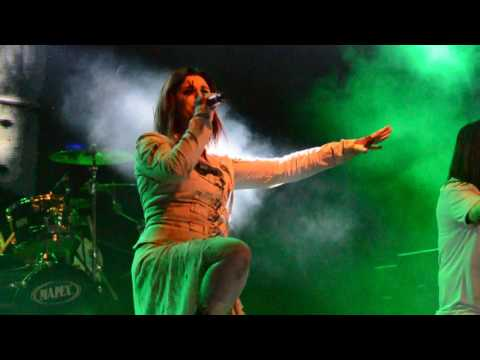 My Demons - Lacuna Coil