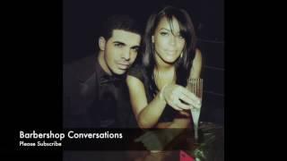 Drake-Talk Is Cheap (ft. Aaliyah & Static Major) review