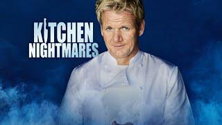 Kitchen Nightmares (US) Season 3 Episode 4: Mojita
