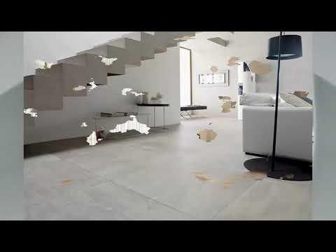 Wohnzimmer Fliesen Ideen | Haus Ideen