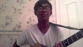 BEATBOXING Call Me Maybe Cover :) CuteAcoustics