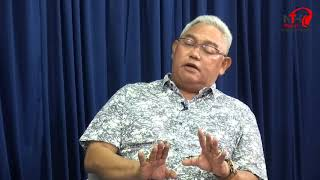 PRK SEMENYIH : MALAYSIA BAHARU SPR BAHARU DAN PH PENIPU (PART 1)