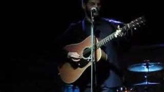 Josh Joplin - The Wonderful Ones