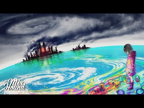 Chillstep | Wayr – Between Our Universes