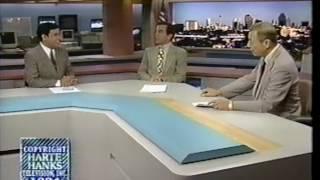 KENS Eyewitness News Close 1994