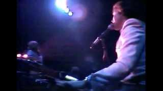 I'm Not In Love - 10cc Live in Concert 1977