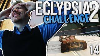 Kwev - Eclypsia Challenge S2 14 | TrackMania