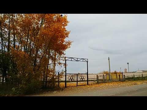 Стас Михайлов - Стриптиз (Танцует осень) Версия от моей Души для этой песни
