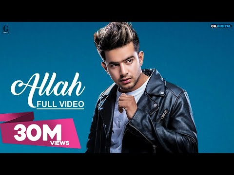 Download Allah : Jass Manak (Official Audio) Sukhe | Latest Punjabi Songs 2018 | GK.DIGITAL | Geet MP3 HD Mp4 3GP Video and MP3