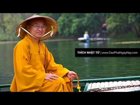 Nét văn hóa của người Phật tử