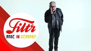 Heinz Rudolf Kunze   Das Paradies Ist Hier (Videoclip)