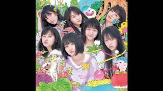 AKB48 Sustainable (サステナブル) Instrumental