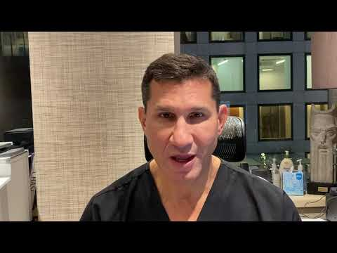 Learning About Rhinoplasty With Dr. Philip Miller