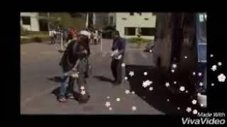Ana Y Freddy 💖parte 1 Una Familia Con Suerte