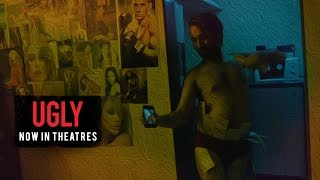 UGLY Promo 1  Now In Cinemas  Anurag Kashyap