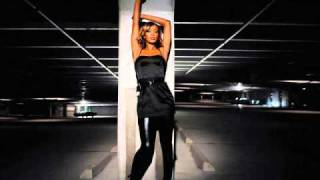 Keri Hilson - Breaking Point (Download)