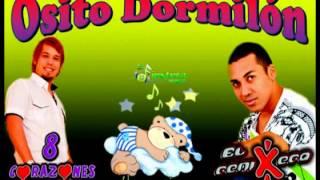 el remixero osito dormilon mp3