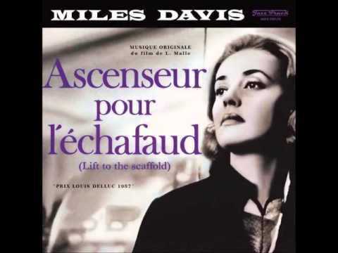 Generique (1958) (Song) by Miles Davis
