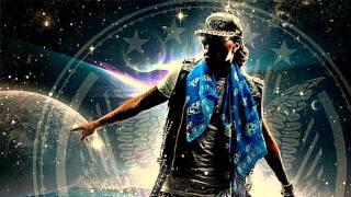 Future ft. Ludacris & Rocko - Blow [Hip Hop 2012]