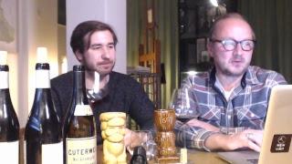 Der 41. Livestream - Das Kolfok