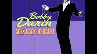 Bobby Darin  - All The Way