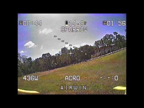 geprc-145mm-sparrow-with-runcam-micro-swift-2