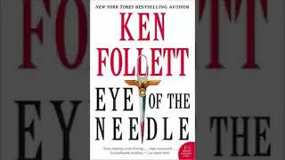 One enemy spy  Of The Needle - Historical Fiction Audiobook - P1