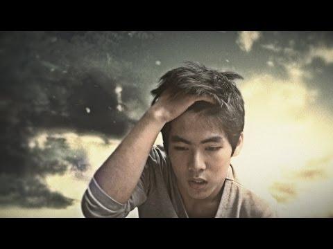 Phim ngắn For Free của các bạn trẻ VN, ko thua gì Hô li út nhé