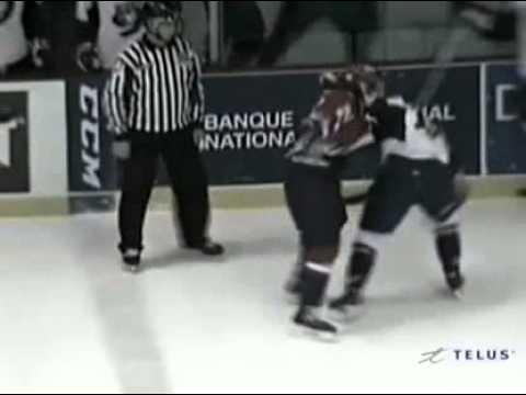 Kyle Haas vs. Patrick McGrath