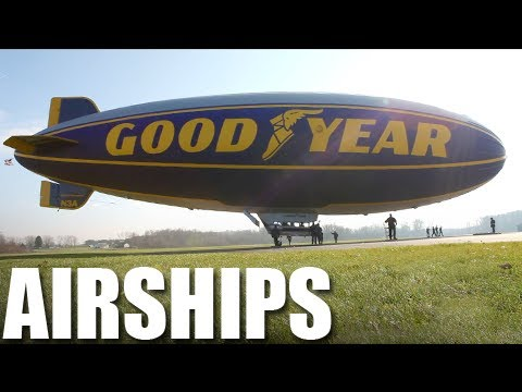 airships-goodyear-blimp--flite-test