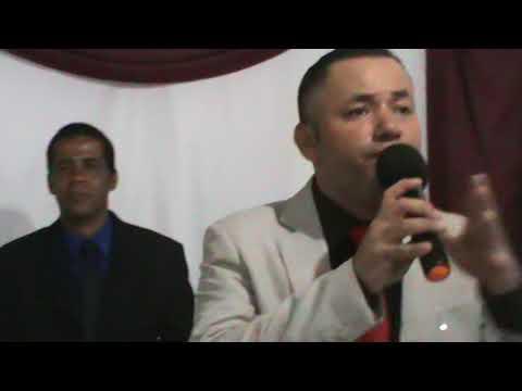 ASSEMBLEIA DE DEUS CRESCENDO COM CRISTO BARRA DO ROCHA BAHIA