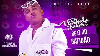 SOM DO BAIXAR PAREDAO VERTINHO MC MUSICA