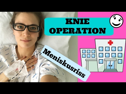 Knee Replacement Minsk