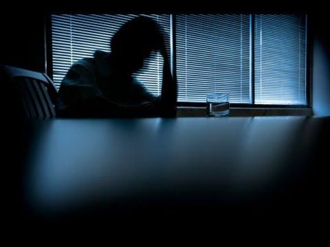 كيف تعالج حالات الإكتئاب وتتخلص من الحالة النفسية السيئة