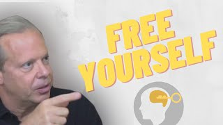How To FREE Yourself From the PAST - Dr Joe Dispenza