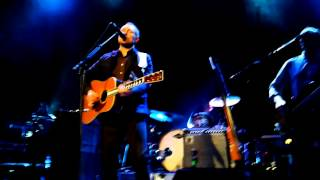 """""""As the crow flies"""" live from Köln (Cologne)"""
