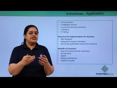mp4 Business Application, download Business Application video klip Business Application