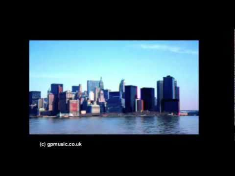 911 Tribute Song - World Freedom Fell  (Chris Green Project)