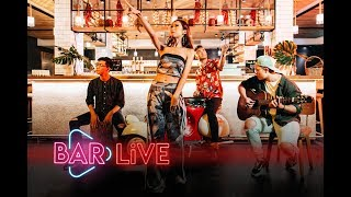 Suboi   N Sao? (Acoustic) | BAR LIVE