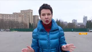 Сколько стоит отдохнуть в Харькове и что вы просто не имеете права не увидеть?