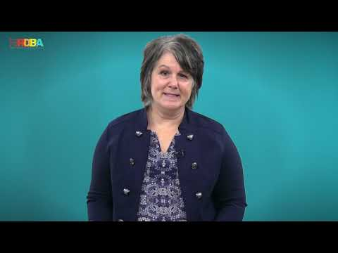 Word of Mouth Marketing Video