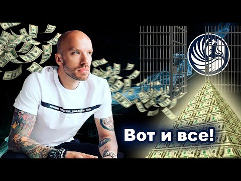 Kriptovaliut pinigines